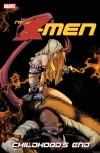 New X-Men: Childhood's End, Vol. 5: Quest for Magik - Craig Kyle, Christopher Yost, Skottie Young, Niko Henrichon