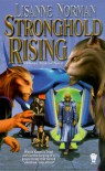 Stronghold Rising - Lisanne Norman