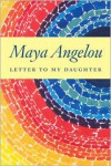 Letter to My Daughter -