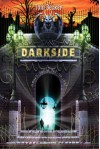 Darkside - Tom Becker