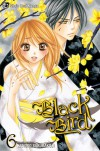Black Bird, Vol. 6 - Kanoko Sakurakouji
