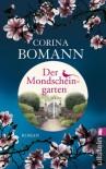 Der Mondscheingarten - Corina Bomann
