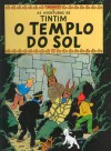 O Templo do Sol (As Aventuras de Tintim, #14) - Hergé