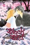 Black Bird, Vol. 8 - Kanoko Sakurakoji
