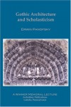 Gothic Architecture and Scholasticism - Erwin Panofsky