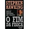 O Fim da Física - Stephen Hawking