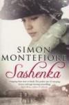 Sashenka - Montefiore Simon