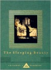 The Sleeping Beauty (Everyman's Library) - C. S. Evans,  Arthur Rackham (Illustrator)