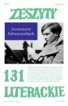 Zeszyty Literackie nr 131 - Redakcja kwartalnika Zeszyty Literackie