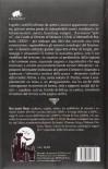 I grandi romanzi gotici: Il castello di Otranto-Il monaco-L'italiano o il confessionale dei penitenti neri-Frankenstein-Melmoth l'uomo errante-Il vampiro - R. Reim