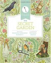 The Secret Garden - Frances Hodgson Burnett, Josephine Bailey