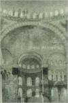 Istanbul Was a Fairy Tale - Mario Levi,  Ender Gurol (Translator)