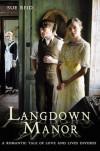 Langdown Manor - Sue Reid
