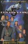 """""""Babylon 5"""" - Mark Moretti"""