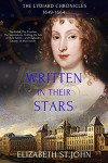 Written in Their Stars - Elizabeth St. John