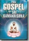 The Gospel of Sri Ramakrishna - Mahendranath Gupta
