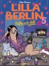 Lilla Berlin - Netflix och chill - Ellen Ekman