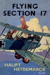 Flying Section 17 - Haupt Heydemarck