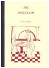 Ars Speculum - Gary St M. Nottingham
