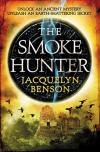 The Smoke Hunter - Jacquelyn Benson