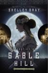Deception At Sable Hill - Shelley Gray