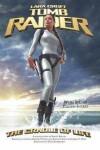 Lara Croft. Tomb Raider. Kolebka Życia - Nancy Krulik