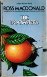 The Doomsters - Ross Macdonald