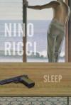 Sleep - Nino Ricci