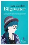 Bilgewater - Jane Gardam