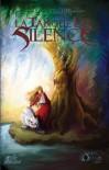 La Langue du silence - Samantha Bailly