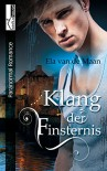 Klang der Finsternis - Into the dusk 2 - Ela van de Maan
