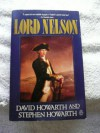 Lord Nelson - David Howarth