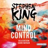 Mind Control (Bill Hodges Trilogie 3) - Deutschland Random House Audio, Stephen King, David Nathan