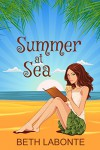 Summer at Sea - Beth Labonte