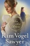 When Love Returns - Kim Vogel Sawyer