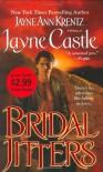 Bridal Jitters - Jayne Castle