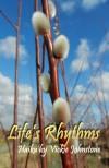 Life's Rhythms - Vickie Johnstone