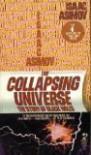 The Collapsing Universe - Isaac Asimov