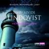 Menschenhafen: Thriller. - John Ajvide Lindqvist