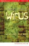 Wirus - Robert Liparulo