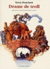 Trollowy Most - Terry Pratchett