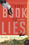The Book of Lies - Mary Horlock