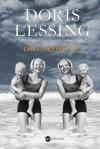 Dwie kobiety - Doris Lessing
