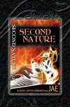 Second Nature - Jae
