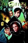 X-Files - Frank Spotnitz, Brian Denham