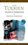 Drużyna Pierścienia (Władca Pierścieni # 1) - J.R.R. Tolkien, Maria Skibniewska