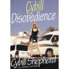Cybill Disobedience - Cybill Shepherd,  Aimee Lee Ball