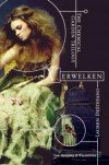 The Chemical Garden Trilogy / 1 Verwelken / druk 1 - Lauren DeStefano