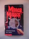 Mirror, Mirror - D.E. Athkins