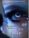 Drip Drop Teardrop - Samantha Young